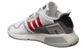 adidas-eqt-cushion-adv-whitegreyred-2