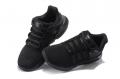 adidas-eqt-support-93-17-all-black-1
