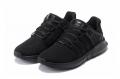 adidas-eqt-support-93-17-all-black-2