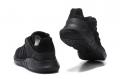 adidas-eqt-support-93-17-all-black-3