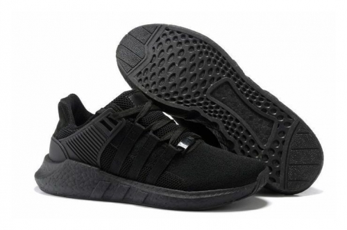 adidas-eqt-support-93-17-all-black