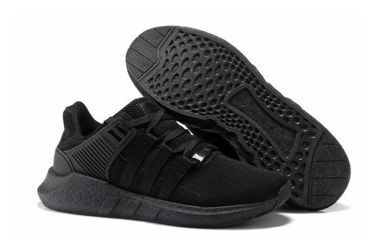 adidas-eqt-support-93-17-all-black