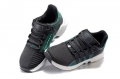 adidas-eqt-support-93-17-blackgreenwhite-1