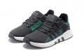 adidas-eqt-support-93-17-blackgreenwhite-2