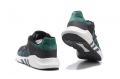 adidas-eqt-support-93-17-blackgreenwhite-3
