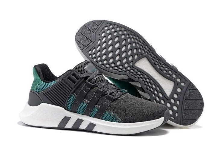 adidas-eqt-support-93-17-blackgreenwhite