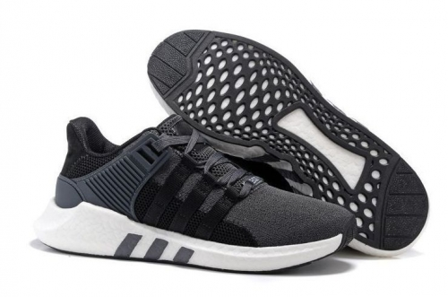 adidas-eqt-support-93-17-blackwhite