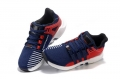 adidas-eqt-support-93-17-bluered-1