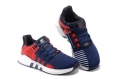 adidas-eqt-support-93-17-bluered-2