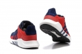 adidas-eqt-support-93-17-bluered-3