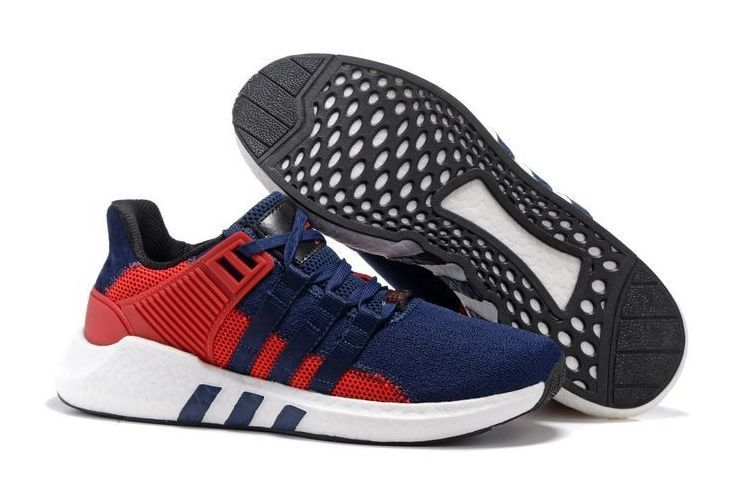 adidas-eqt-support-93-17-bluered