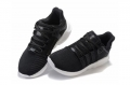 adidas-eqt-support-93-17-whiteblack-1
