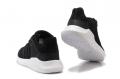 adidas-eqt-support-93-17-whiteblack-3