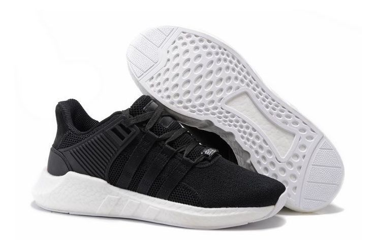 adidas-eqt-support-93-17-whiteblack