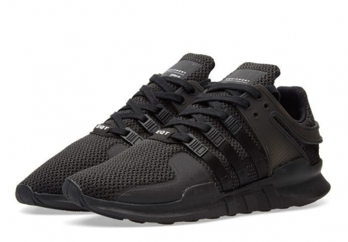adidas-eqt-support-adv-all-black