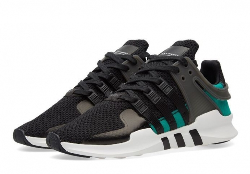 adidas-eqt-support-adv-blackgreenwhite