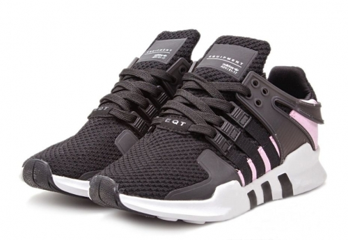 adidas-eqt-support-adv-blackpink