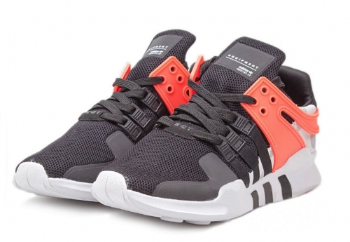 adidas-eqt-support-adv-blackturbo-red