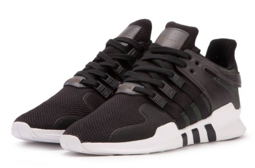 adidas-eqt-support-adv-blackwhite