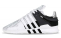 adidas-eqt-support-adv-clear-onixwhiteblack-1