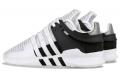 adidas-eqt-support-adv-clear-onixwhiteblack-2