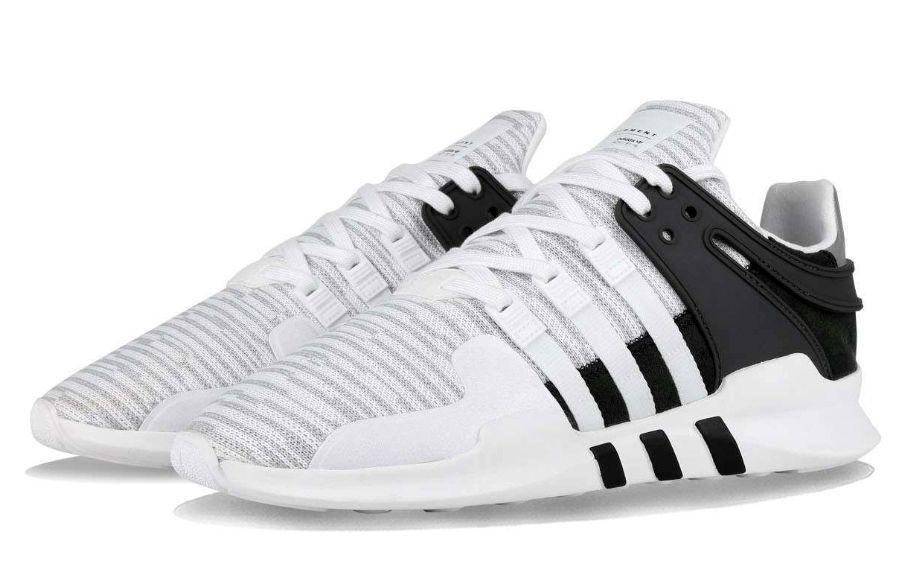 adidas-eqt-support-adv-clear-onixwhiteblack
