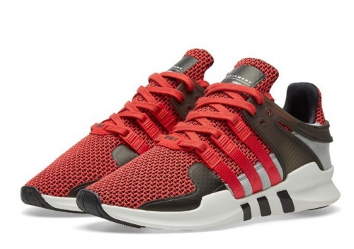adidas-eqt-support-adv-collegiate-redwhite