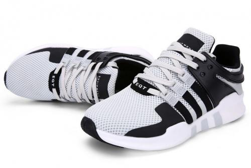 adidas-eqt-support-adv-cool-greyblackwhite