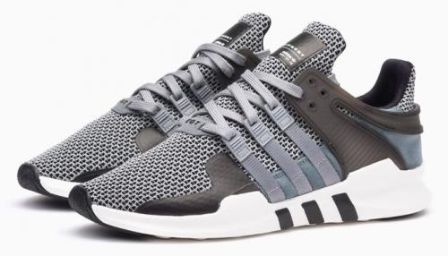 adidas-eqt-support-adv-greyblack
