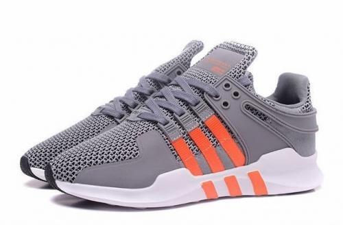 adidas-eqt-support-adv-greyorange