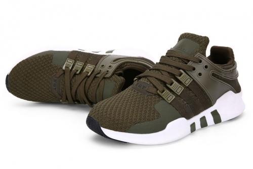 adidas-eqt-support-adv-khaki-greenwhite