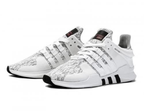 adidas-eqt-support-adv-onixwhiteblack