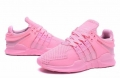 adidas-eqt-support-adv-pink-1