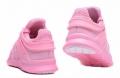 adidas-eqt-support-adv-pink-2