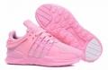 adidas-eqt-support-adv-pink-3