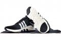 adidas-eqt-support-adv-primeknit-blackwhite-1