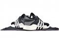 adidas-eqt-support-adv-primeknit-blackwhite-2