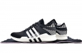 adidas-eqt-support-adv-primeknit-blackwhite-3