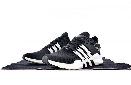 adidas-eqt-support-adv-primeknit-blackwhite