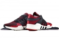 adidas-eqt-support-adv-primeknit-redblackwhite-1