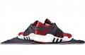 adidas-eqt-support-adv-primeknit-redblackwhite-2