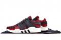 adidas-eqt-support-adv-primeknit-redblackwhite-3