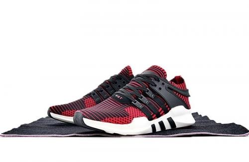 adidas-eqt-support-adv-primeknit-redblackwhite