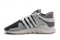 adidas-eqt-support-adv-primeknit-zebra-2