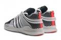 adidas-eqt-support-adv-primeknit-zebra-3