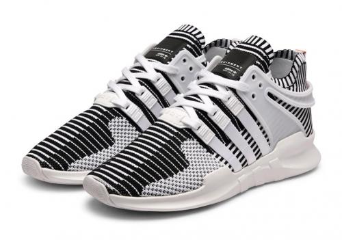 adidas-eqt-support-adv-primeknit-zebra