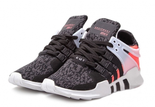 adidas-equipment-93-support-adv-blackturbo-redwhite