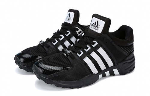 adidas-equipment-93-support-running-black-white