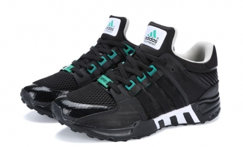adidas-equipment-93-support-running-blackgreenwhite