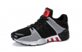 adidas-equipment-93-support-running-blackgreyred-3